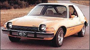 http://www.multiart.nu/fulabilar/standard_amerika/1975_AMC_Pacer-X.jpg